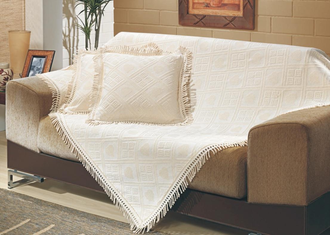 Manta decorativa p sof 1 50m x 1 50m itaparica - Manta para sofa ...