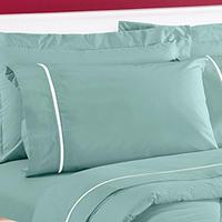 74580336a1 Lençol casal com elastico Naturalle - Os Melhores Produtos para Casa ...