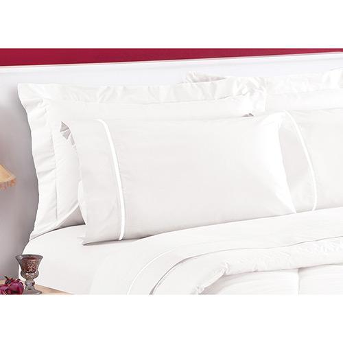 f9996edea7 Lençol Solteiro com elastico Naturalle - Os Melhores Produtos para ...
