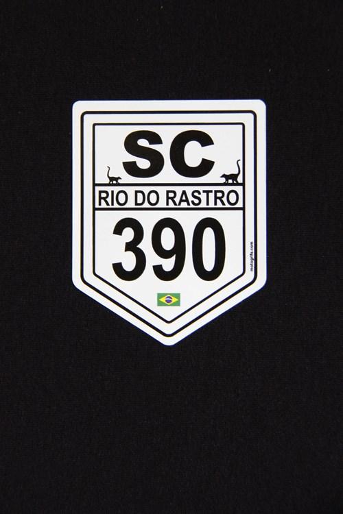 Adesivo Vinil Verniz Rio do Rastro SC 390 - Kit com 3 Unidades