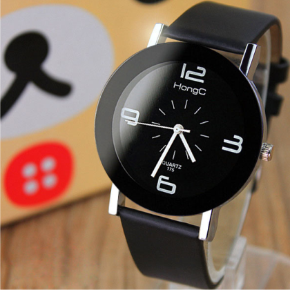 6ab1ba5d913 ... Relógio de quartzo das mulheres relógios yazole senhoras famosa marca  de luxo relógio de pulso relógio ...