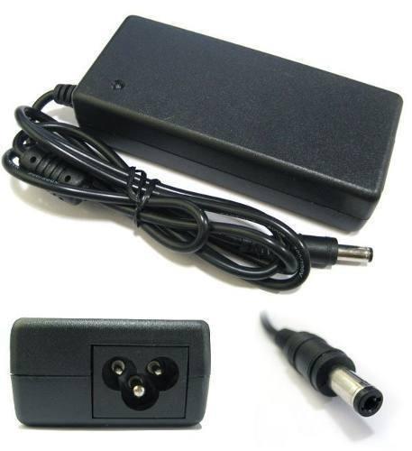 Fonte P/ Toshiba Mininb100 Nb200 Nb205 Nb255 Nb300 Nb500 Nb5