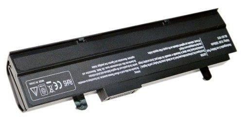 Bateria Para Asus Pl31-1005  Pl32-1005  Tl31-1005  Tl32-1005