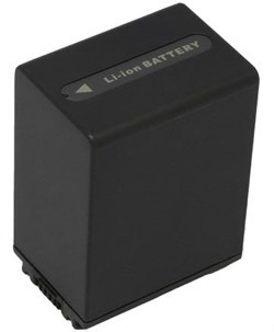 Bateria Np-fv100 para Filmadora Sony Handycam dcr-sr68 sr88