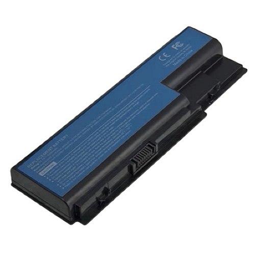 Bateria Para Acer Aspire 6930 6935 7220 7230 7320 7330  - ENERGIA DIGITAL