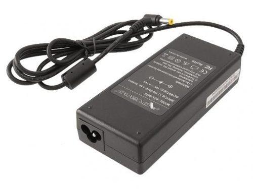 Fonte Carregador P/ Acer Aspire 19v 4,74a 5.5mm X 1.7mm  90w  - ENERGIA DIGITAL