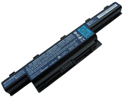Bateria P/ Acer Aspire E1 V3 5551g 5742g 7551g 7741g 7750g  - ENERGIA DIGITAL