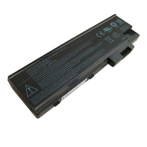 Bateria P/ Acer Aspire 1680 / 1640z / 1640 / 1650 / 1693