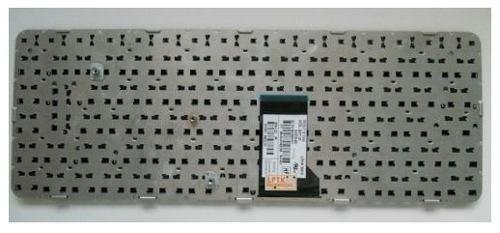 Teclado Notebook Hp Pavilion Dm4-1055br Dm4-1075br Dm4-1095  - ENERGIA DIGITAL