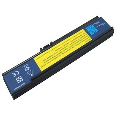 Bateria Para Acer Aspire 5500 3050 3200 3600 3680 5050 5570