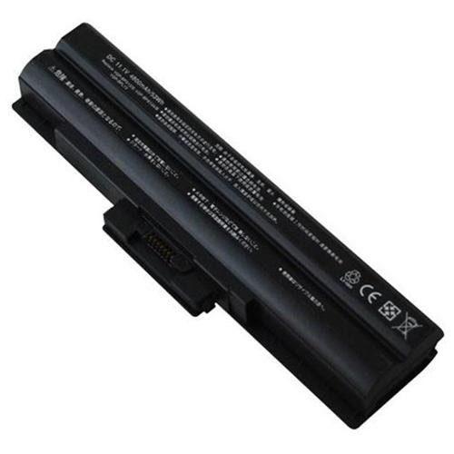 Bateria Para Sony Vaio Vgp-bps13q  Vgp-bps13a/q  Vgp-bps13a  - ENERGIA DIGITAL