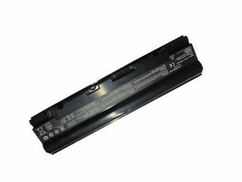 Bateria Para Asus Eeepc 1025 1225 R052 A31-1025