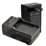Carregador Bateria Np-45 Fuji Jz310/jz500/jz505/l30/l50/xp10