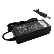 Fonte Carregador 19,5v 2,31a 45w P/ Ultrabook Dell Xps 13
