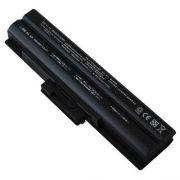 Bateria Para Sony Vaio Vgp-bps13q  Vgp-bps13a/q  Vgp-bps13a