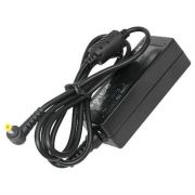 Fonte Carregador 19v 1.58a Para Hp Compaq Mini 1000 Mini 110 1100 110c