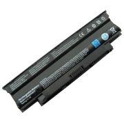Bateria P/ Dell N4010d-158 N4010r N4050 N4110 N5010 N5010d-1