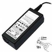 Fonte Carregador Para Notebook Samsung Np370e4k 19v 2,1a