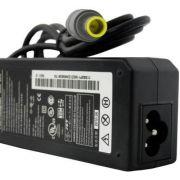Fonte Carregador P/ Lenovo Thinkpad L512 L520 X200 X201 90w 20v 4.5a