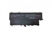 Bateria Para Ultrabook Samsung Np530u3c-ad1br 2012 7,4v Nova