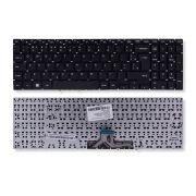 Teclado Para Notebook Samsung NP300E5M-KFABR Br Com Ç Novo