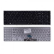 Teclado Samsung Np300e5m NP-300E5K-KFBBR Np300e5l Expert X41