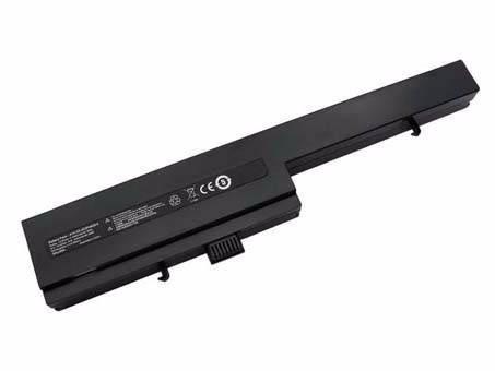 Bateria Original Laptop Semp Toshiba Sti Na 1401 Ni 1401