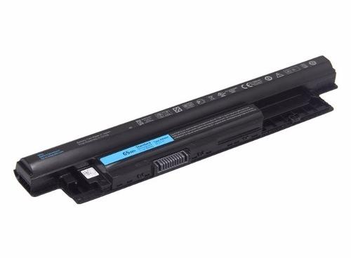 Bateria Notebook Dell Inspiron 14 14r 15 15r 17 17r  Mr90y  - ENERGIA DIGITAL