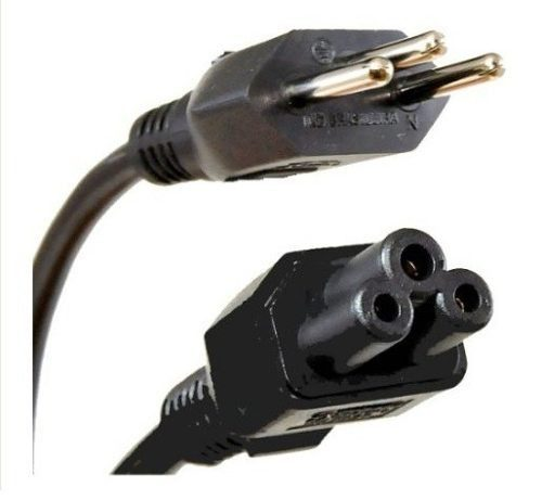 Fonte Carregador Pa3715e-1ac3 N17908 V85 P/ Toshiba 19v 3.95a  - ENERGIA DIGITAL