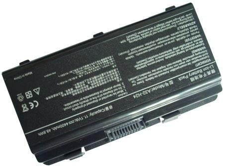 Bateria A32-h24 Para Positivo Sim 4025 4035 4041 4042 4050 4060