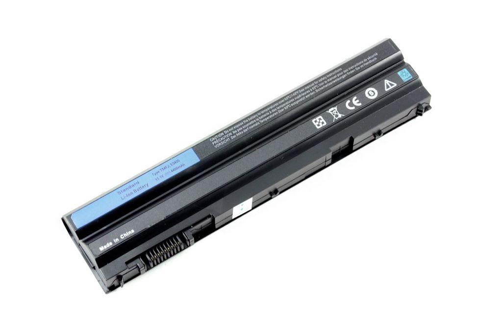 Bateria Para Notebook Dell 451-11694 451-12048 8858x 8p3yx