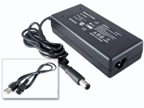Fonte P/ Hp 418875-001, 463552-001, 463552-002, 463552-003  - ENERGIA DIGITAL