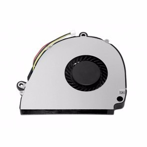 Cooler Acer Aspire E1-521 E1-531 E1-531g E1-571 V3-471 Fan