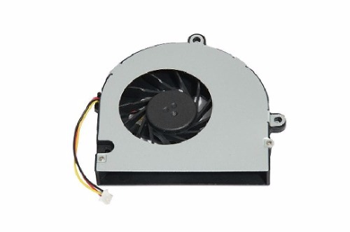 Cooler Cooling Fan Ventoinha Para Notebook Acer Aspire 5733