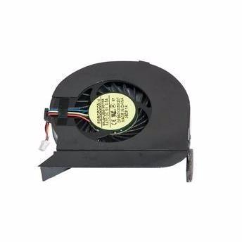 Cooler Acer 4750 4743 4743g 4743zg 4750g 4755g 4560g Ms2347