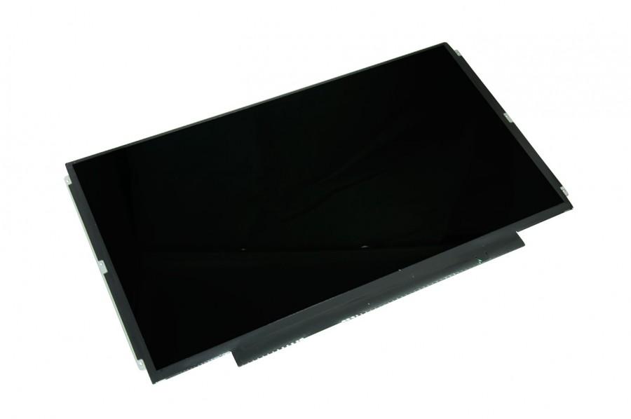 Tela LCD para Notebook N133BGE-L31 13.3