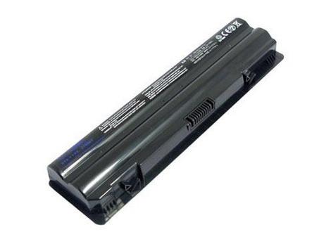 Bateria Para Dell Xps 14 Xps 17 Xps L401x Xps L501x Xps L502x