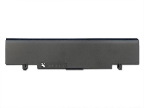 Bateria Para Notebook Samsung Np270e5k 14.8v 2200mah Nova
