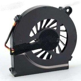 Cooler Fan Para Notebook Lg C400-g E A410-g Ventoinha