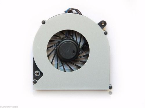 Cooler Fan Hp Probook 4530s 4535s 4730s 6460b Pn6033b0024002
