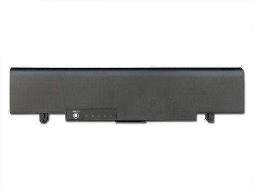Bateria Notebook Samsung Np-rv411-bd4br 14.8v Nova  - ENERGIA DIGITAL