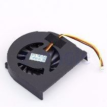 Cooler Fan Dell Inspiron M4040 N4050 M5040 Dfs481305mc0t