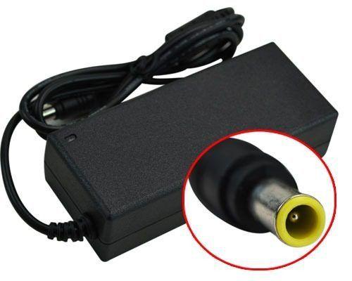 Fonte Carregador Para Notebook Samsung Np350xaa 19v 2.1a 40w