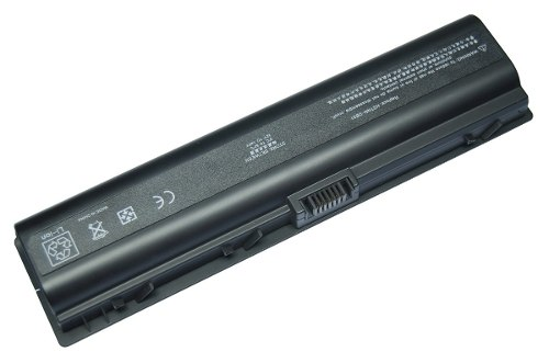 Bateria P/ Hp Pavilion Dv6650br Dv6645br Dv6232br Dv6230br