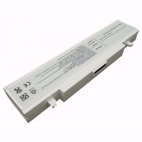 Bateria P/ Samsung Ativ Book 2 Np270 Np270e4e Branca Nova