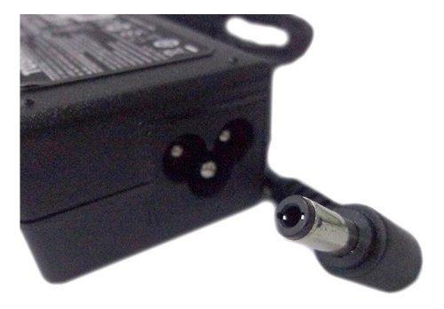 Fonte Carregador Para Asus X451 X451c X451ca 19v 2,37a 45w