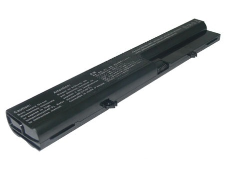 Bateria P/ Hp Compaq Hstnn-db51  45145-252  Ku530aa