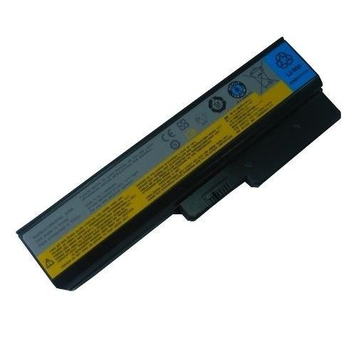 Bateria P/ Lenovo B460 B550 N500 G430 G430a G430l G430m G450