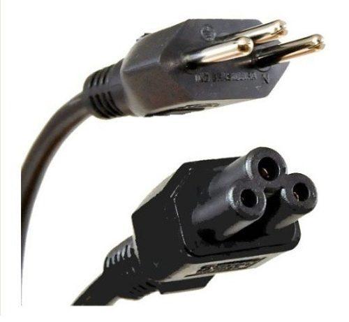Cabo Carregador P/ Notebook Samsung Rv411 Rf511 305e4a Rv420  - ENERGIA DIGITAL