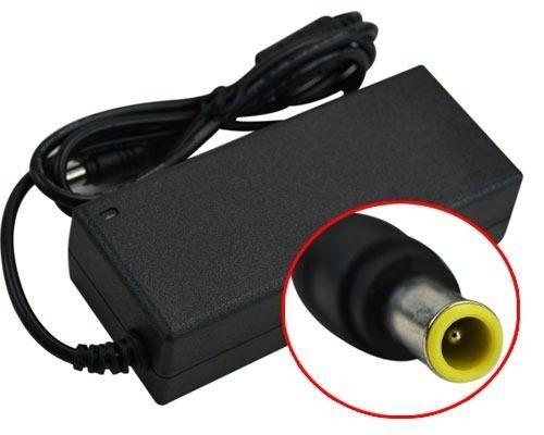 Fonte Carregador para Notebook Samsung Rv410 Rv415 N130 N140 N150 19v 2.1a